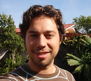 Dani 2009