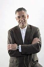 Dr. Richard Beitzen