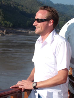 Markus Neuer