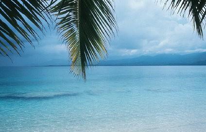Tropen - beliebte Ziele für Langzeitreisen