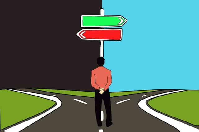Wohin auswandern Ratgeber in 21 Schritten